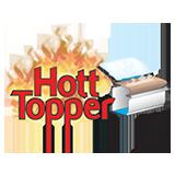 hott topper